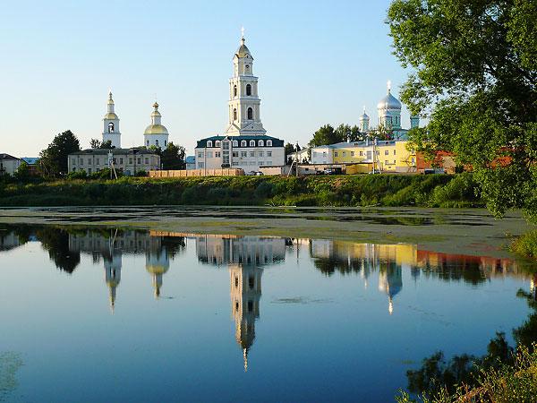 diveevskiy-monastyr-serafima-sarovskogo