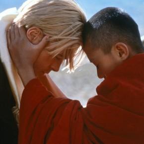 film-o-tibete