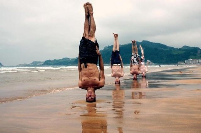 kak-pravilno-zanimatsya-yogoy