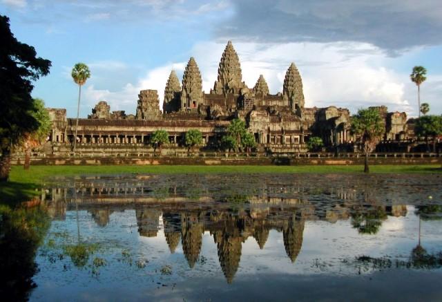 khram-angkor-vat-kambodzha