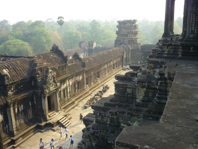 khram-angkor-vat-kambodzha4
