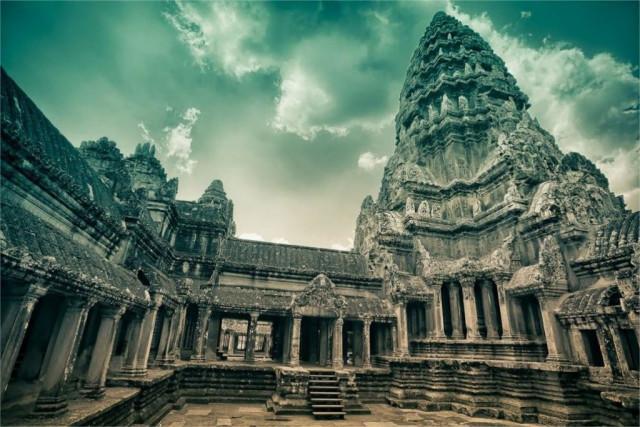 khram-angkor-vat-kambodzha5