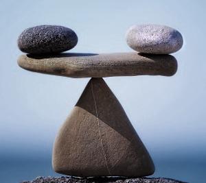 podderzhanie-balansa-v-rabote-zhizni-i-samorazvitii
