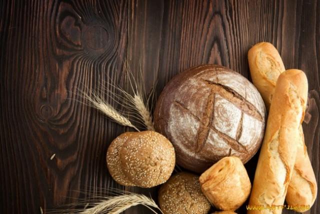 Самый полезный хлеб для организма