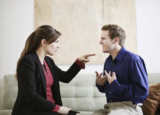 psihologiya-stimul-reakciya