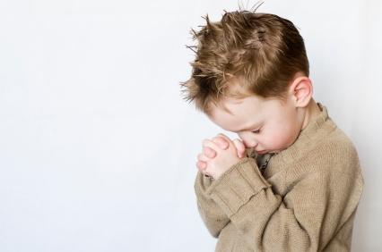 serdechnaya-molitva
