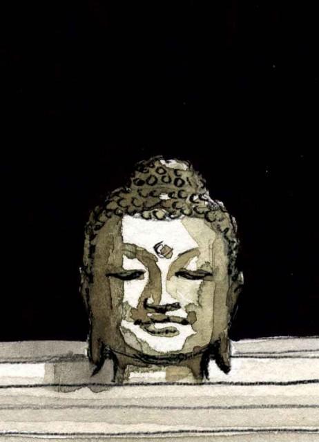 film-ob-istoricheskom-puti-osnovopolozhnika-buddizma