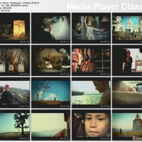 klassnoe-video-i-muzyka-o-vere-v-boga