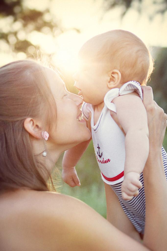 Что будет с ребенком если он не научиться стесняться, Нужно ли в детях вырабатывать стеснение,