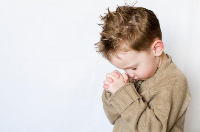 znachenie-molitvy-v-zhizni-cheloveka
