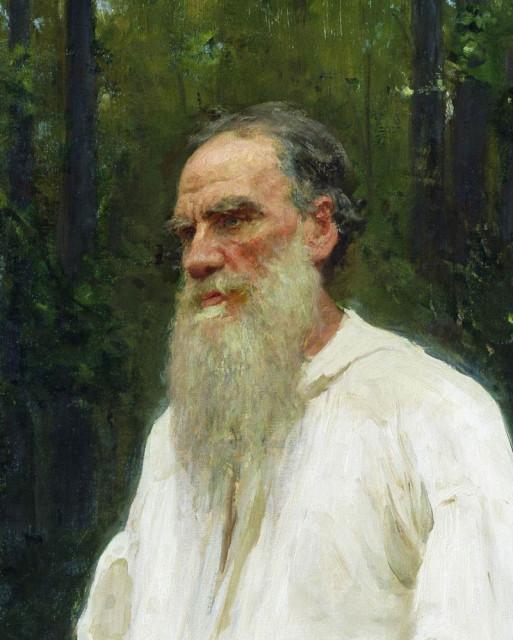 lev-tolstoy-otec-sergiy-kniga