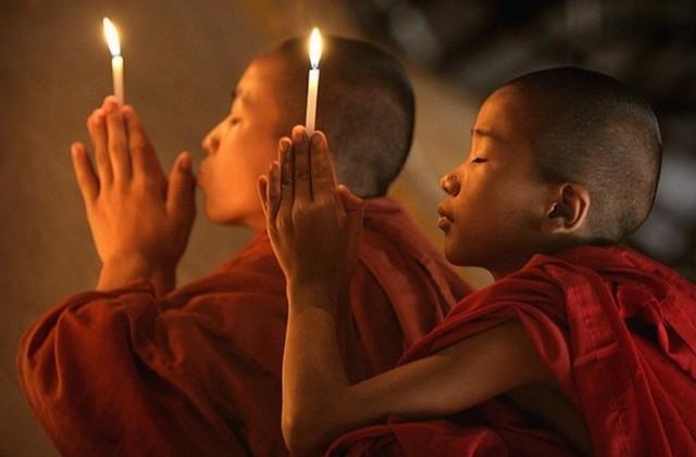 vo-chto-verit-i-kak-myslit-buddist