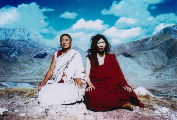 film-o-velikikh-yogakh-tibeta-smotret