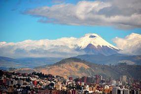 indeycy-klimat-zhiteli-i-dostoprimechatelnosti-ekvadora