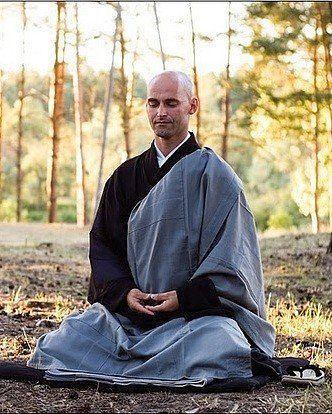 iskusstvo-tekhniki-meditativnoy-praktiki