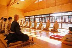 iskusstvo-tekhniki-meditativnoy-praktiki2