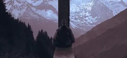 iskusstvo-tekhniki-meditativnoy-praktiki3