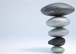 kak-nayti-balans-sfer-zhizni3