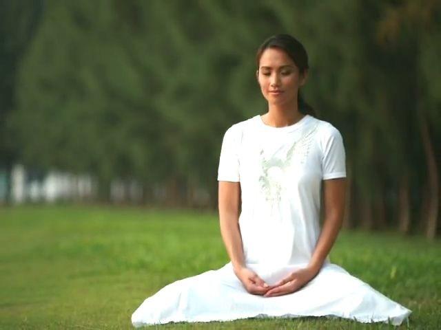 meditaciya-vipassany-iskusstvo-zhit