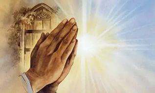 molitva - dar