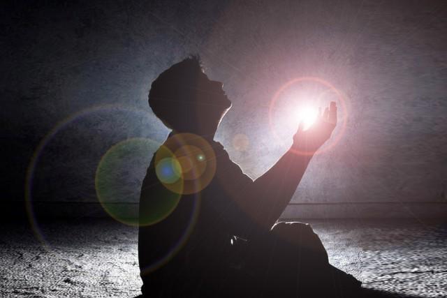 molitva - dar2