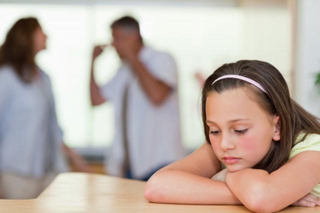 psikhologicheskie-i-socialnye-prichiny-razvoda