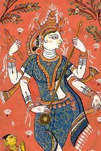 raga-indiyskaya-muzyka-dlya-meditacii