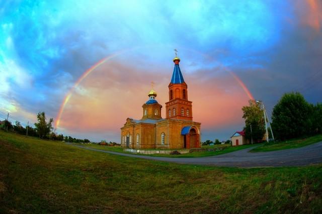samye-krsvyatye-pravoslavnye-xrami
