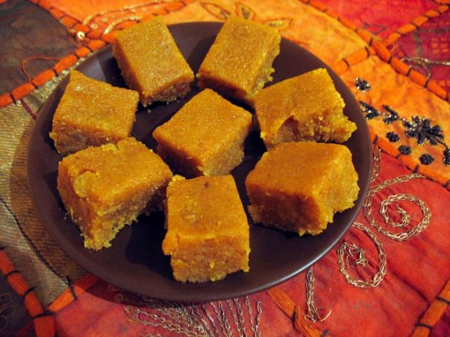 samye-vkusnye-recepty-indiyskoy-sladosti-xalava