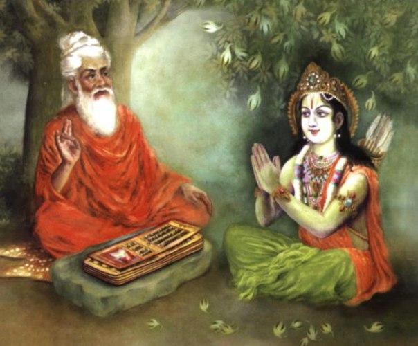 yoga-vasishtkha