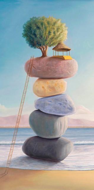 yoga-zhizni-budte-i-nakhodites-vsegda2