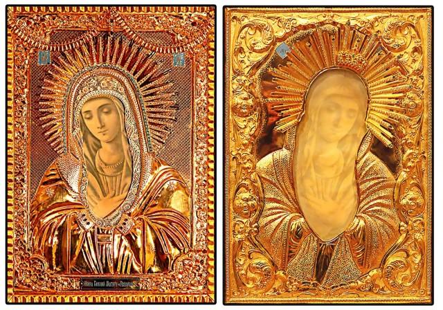 znachenie-ikony-umilenie-presvyatoy-bogoroditsi