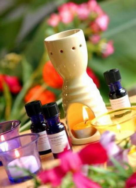 aromaterapia3