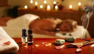 aromaterapiya-i-primenenie-yefirnykh-ma3