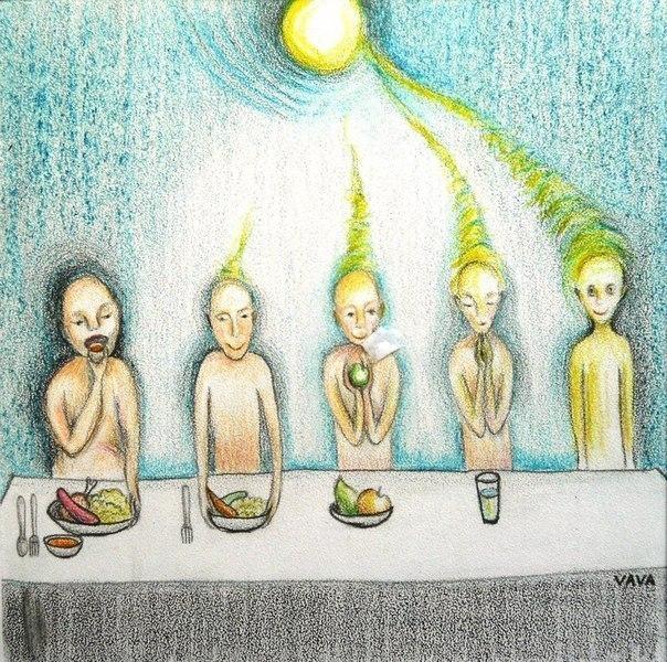 bretarianstvo-ili-pranoedenie-ili-ne
