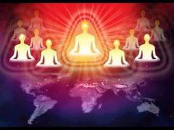 Бхакти йога - практика служения и преданности Богу