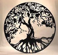 drevo-zhizni