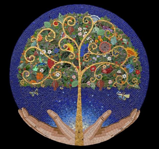 drevo-zhizni3
