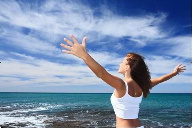khooponopono-praktika-meditacii-dlya-o