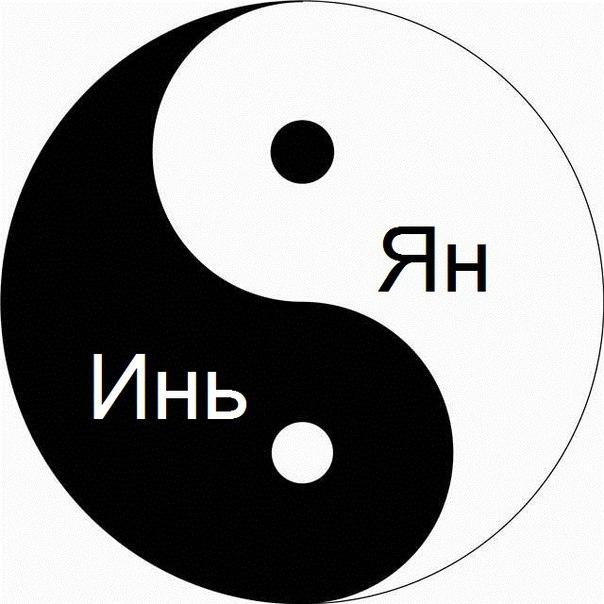 kislotno-shhelochnoy-in-yan-balans