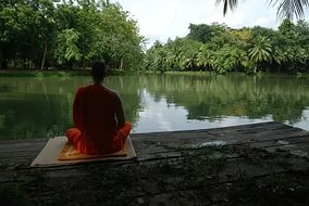 meditatsia3