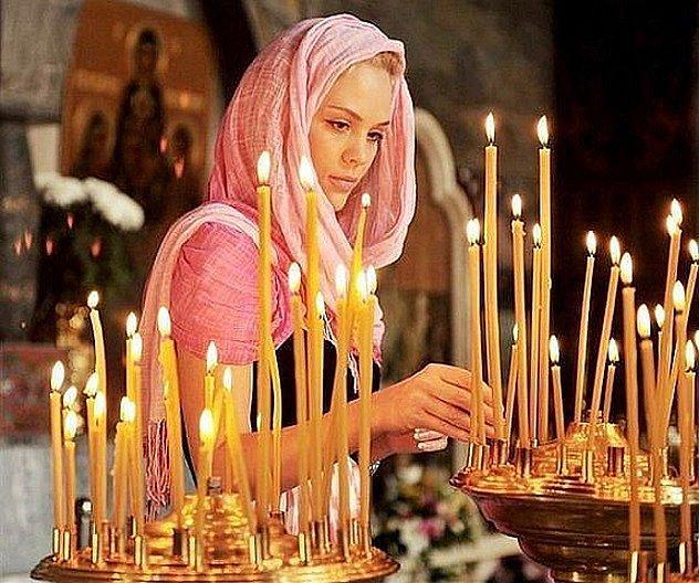 molitva-pomogaet-nayti-khoroshego-muzha