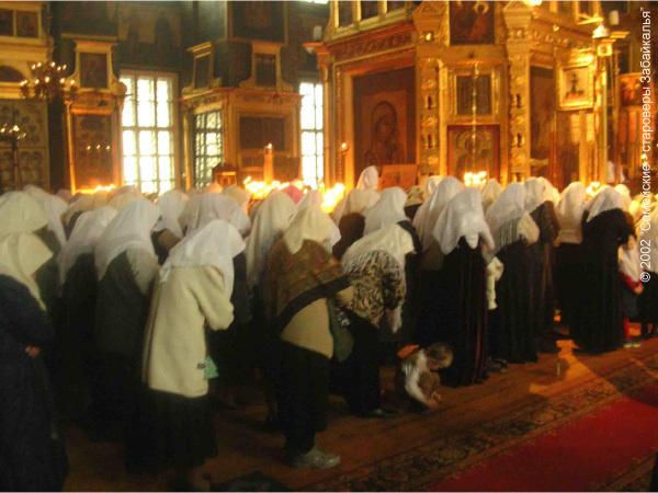 pokloni-liturgia