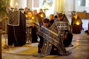 pokloni-liturgia2