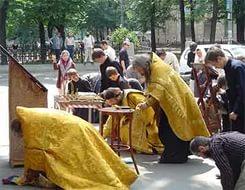 pokloni-liturgia3