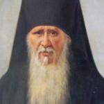 svyatoy-amvrosiy-optinskiy-kak-zhivut-m2