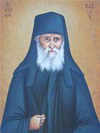 svyatoy-paisiy-svyatogorec-o-molitvakh-ch