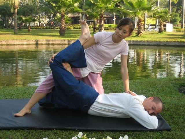 taiskiy-massazh