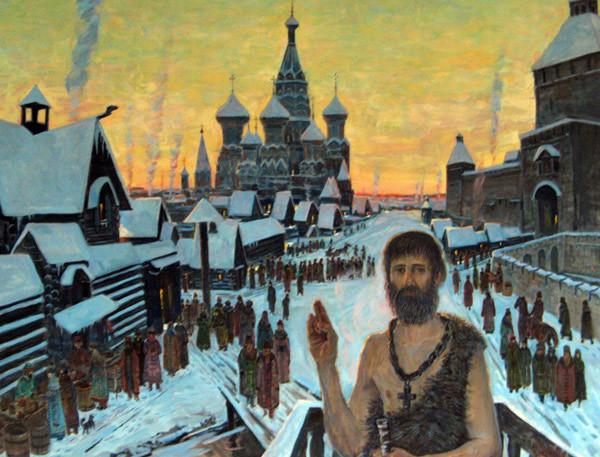 zhitiya-i-molitvy-russkikh-svyatykh-yurodiv