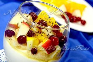 desert-tvorozhnyy-bez-vypechki-recept10